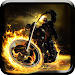 Download Evil Rider 1.2.13 APK