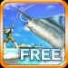 Download Excite BigFishing Free 1.714 APK