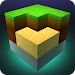 Download Exploration Lite Craft 1.0.8 APK