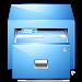 Download Explorer 3.3.2 APK