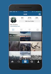 Download Lite for Instagram 1.0 APK