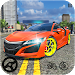 Download Extreme Car Driving 2018: Drift Simulator 1.0 APK