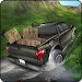 Download Extreme Off-road Pickup Truck Driving Simulator 1.0.4 APK