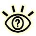 Download Eye Training 1.02 APK