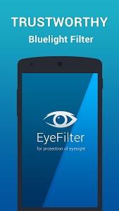 Download EyeFilter - Bluelight 2.2.3 APK