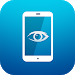 Download EyeFilter - Bluelight 2.2.4 APK