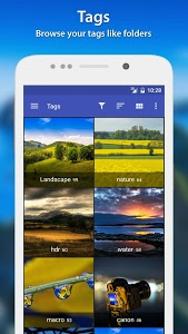 Download F-Stop Gallery 5.0.2 APK