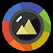 Download F-Stop Gallery 5.0.2 APK