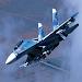 Download F18 3D Fighter Test 1.0 APK