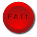 Download FAIL Button Widget Soundboard 1.6.3 APK