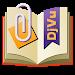 Download FBReader DjVu plugin  APK
