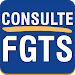 Download FGTS e PIS - Consulte Saldo 1.3.8 APK