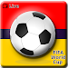 Download FIFA WorldCup 2018 Russia Live Football WorldCup 1.2 APK