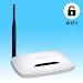 Download FREE WIFI PASSWORD GENERATOR 20.0 APK