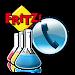 Download FRITZ!App Fon Lab 1.87 lab APK