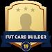 Download FUT Card Builder 19 4.1.2 APK