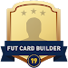 Download FUT Card Builder 19 4.4.6 APK