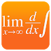 Download FX Calculus Problem Solver 1.0 APK