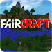 Download Fair Craft Exploration 1.3.3 APK