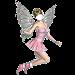 Download Girls Photo Frames - Fairy 1.6 APK