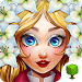 Download Fairy Kingdom: World of Magic and Farming 2.5.2 APK