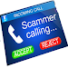 Download Fake-Call And Fake-Voice 1.0 APK
