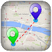 Download Fake GPS Location Changer 1.0.5 APK