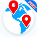 Download Fake GPS Location Changer- Fly GPS-Joystick 1.0.1 APK