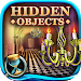 Download House of Secrets Hidden Object 2.6.4 APK