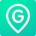Download GeoZilla GPS Locator – Find Family & Friends 5.1.53 APK