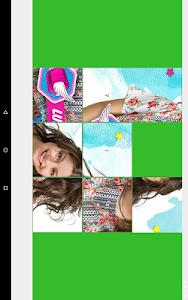 Download Fan Luna Soy Songs Games 3.1 APK