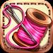 Download Fancy Tale:Fashion Puzzle Game 29.3 APK