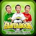 Download FantaBook 1.8.1 APK