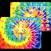 Download Fantasy Color Emoji Theme for Emoji Keyboard 1.0.3 APK