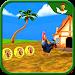Download Farm Animal Escape Rooster Run 1.2 APK