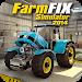Farm FIX Simulator 2014