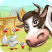 Download Farm Frenzy: Time management game 2.20.60 APK