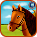 Download Farm Horse Frenzy Run 1.2 APK