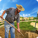Download Farm Life Farming Simulator 3D 1.0.5 APK