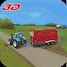 Download Drive Farming Tractor Cargo Simulator ? 1.1 APK