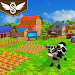 Download Farmer Village Country Life ? 1.4 APK
