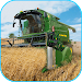Download Real Farming Tractor Sim 2016 1.9 APK