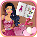 Download Fashion Studio Prom Dress 1.5.2 APK