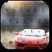 Download Fast Car Furious Keyboard 10001 APK
