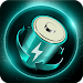Download Fast Charger Battery Plus 2.2 APK