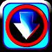 Download Fast Video Downloader 1.3 APK