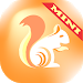 Download Fastest Uc Browser Mini Tip 1.0 APK