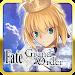Download Fate/Grand Order (English) 1.24.0 APK
