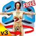 Download Female Anatomy 3d 1.2 APK