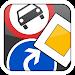 Download Führerschein 2013 1.0.20 APK